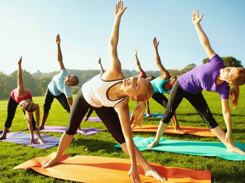 Thể dục buổi sáng tại nhà: Lợi ích và các bài tập hiệu quả nhất