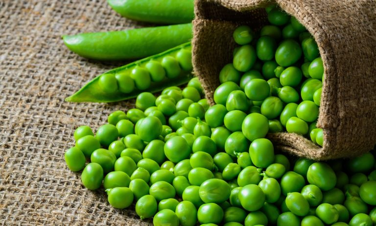 thực phẩm giảm mỡ bụng siêu nhanh-1