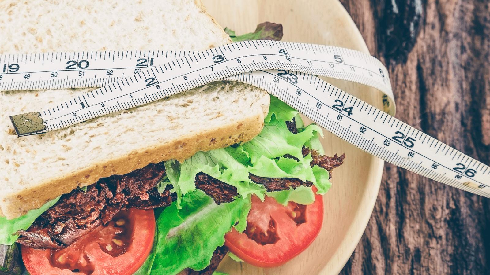 Giải đáp: Tiêu hao bao nhiêu calo để giảm 1kg?