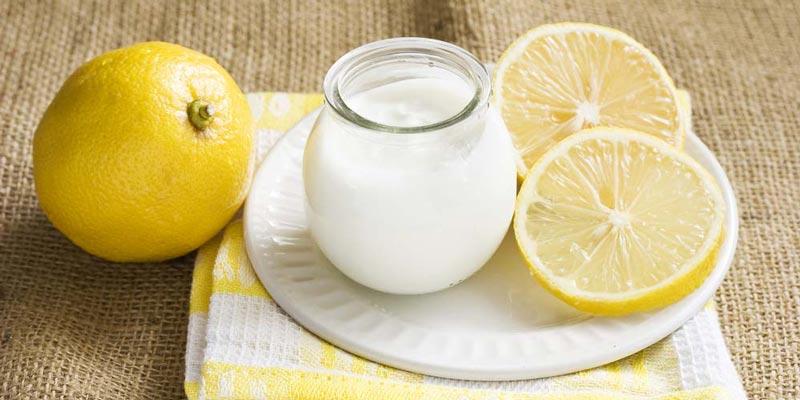 Cách uống nước chanh giảm cân-1