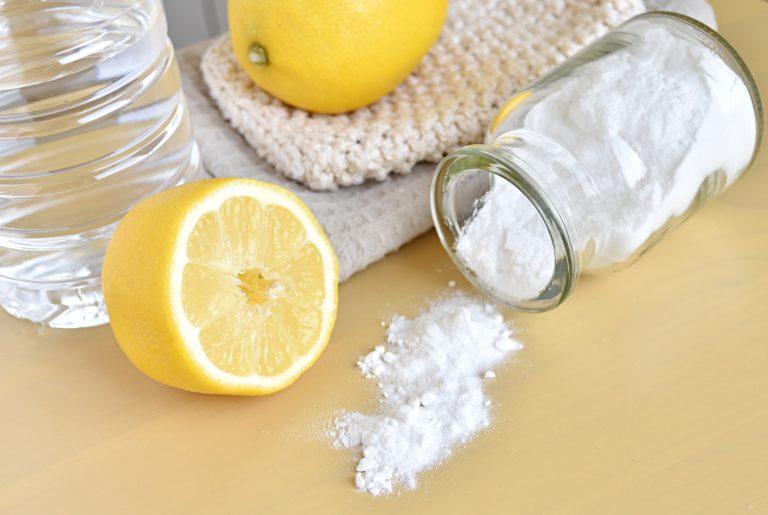 uống nước muối buổi sáng giảm cân-2
