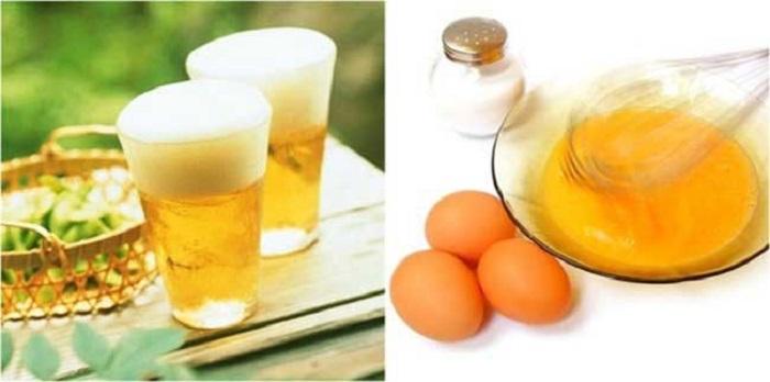 Uống trứng gà với bia có tác dụng gì-2
