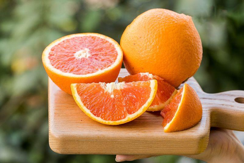 Vitamin C có nhiều trong thực phẩm nào-2