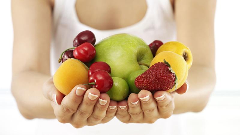 Ăn trái cây buổi tối có mập không? Nên ăn quả gì vào buổi tối?