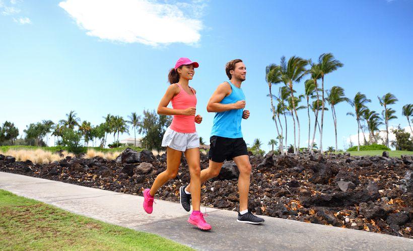 bài tập chạy bộ giảm cân-1