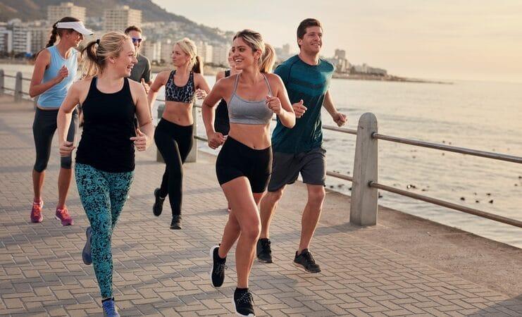 bài tập chạy bộ giảm cân-3