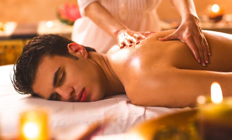 Hướng dẫn massage toàn thân cho nam-2