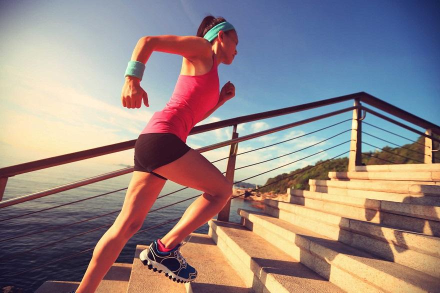 Leo cầu thang đúng cách để giảm cân-1