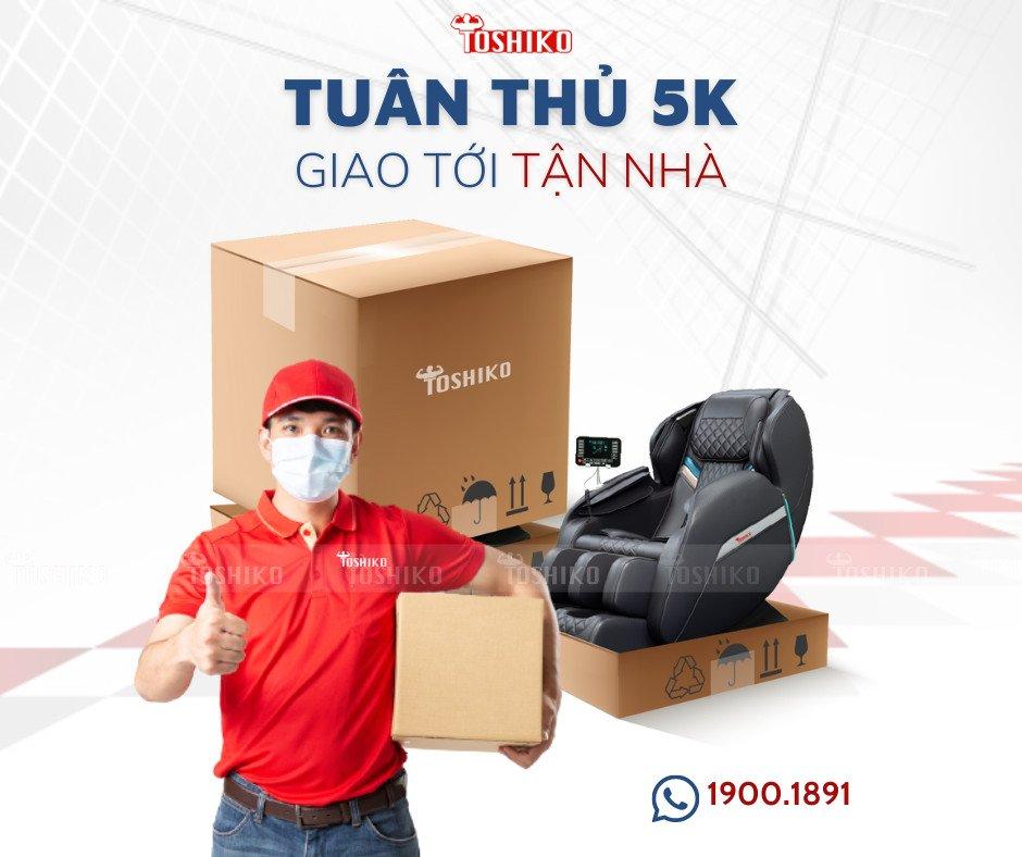 Mua ghế massage chất lượng-1