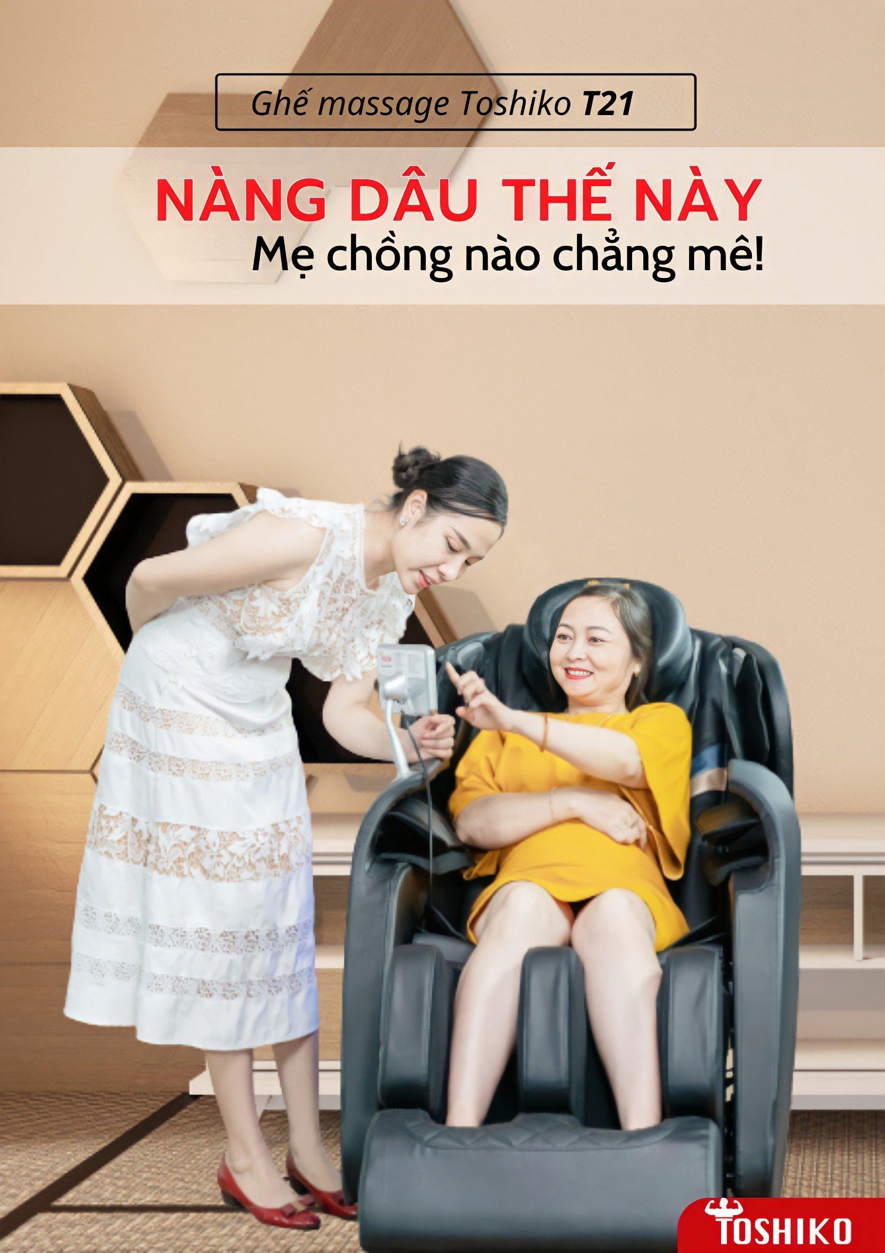 Mua ghế massage chất lượng-2
