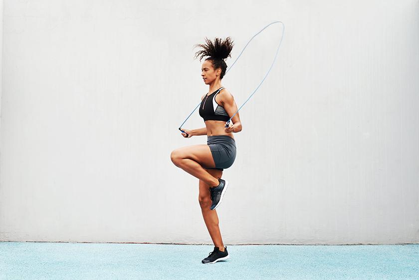 Nhảy dây có làm to bắp chân không-2