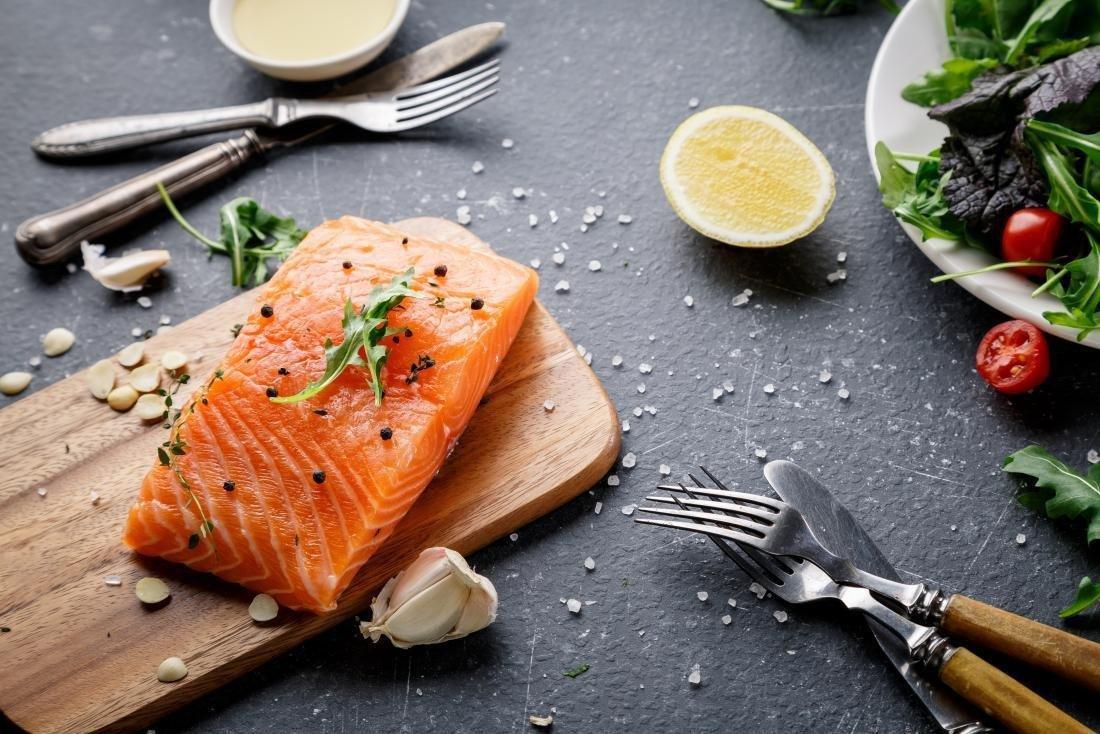 Những thực phẩm ăn nhiều mà không béo-3