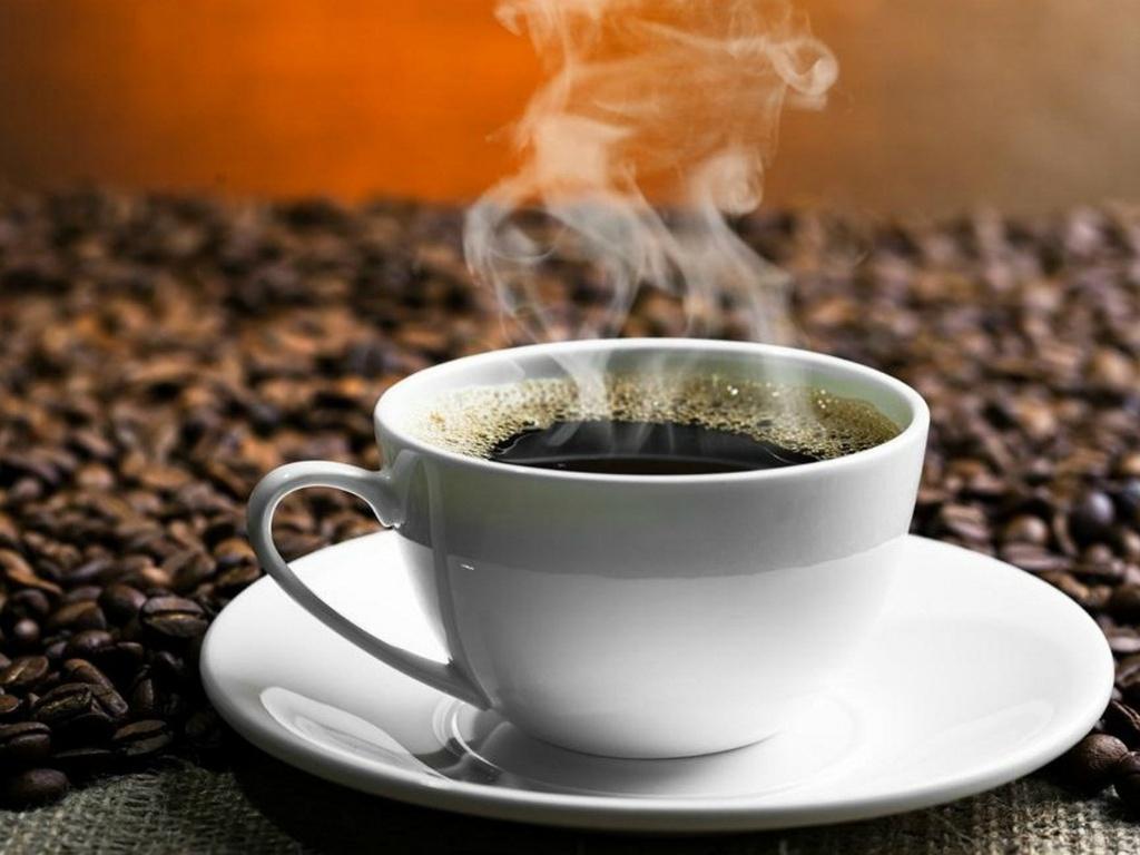 Uống cà phê buổi sáng có giảm cân không-2