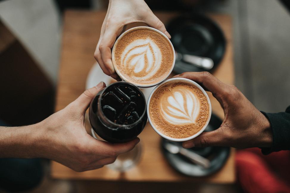 Uống cà phê buổi sáng có giảm cân không-3