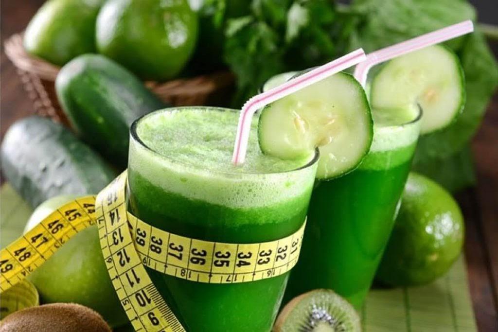 Uống nước ép bí đao lúc nào để giảm cân-2