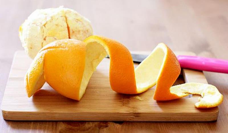 uống nước vỏ cam giảm cân-1